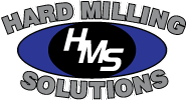 hard-milling-solutions